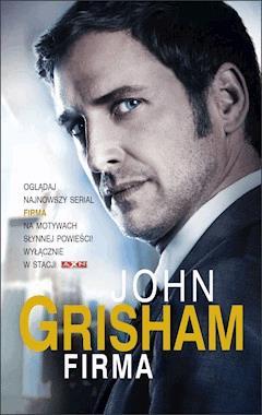 Firma - John Grisham - ebook