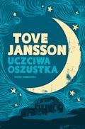 Uczciwa oszustka - Tove Jansson - ebook