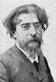 La Belle-Nivernaise - Légendes et récits - Alphonse Daudet - ebook