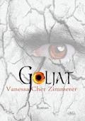 Goljat - Vanessa-Cher Zimmerer - E-Book