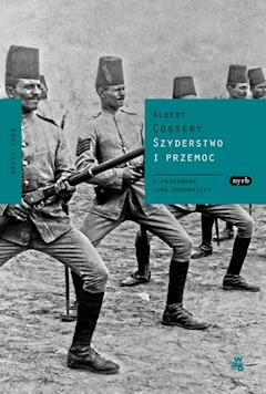 Szyderstwo i przemoc - Albert Cossery - ebook
