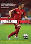 Fernando Torres - Ian Cruise - ebook