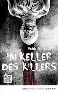 Im Keller des Killers - Linda Budinger - E-Book