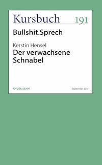 Alle Wetter Kerstin Hensel E Book Legimi Online