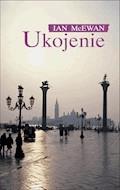 Ukojenie - Ian McEwan - ebook