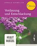 Verdauung und Entschlackung - Arnold Achmüller - E-Book