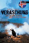 Veraschung - Albrecht E. Mangler - E-Book