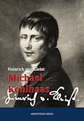 Michael Kohlhaas - Heinrich von Kleist - E-Book + Hörbüch