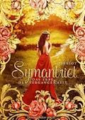 Symantriet - C. I. Harriot - E-Book