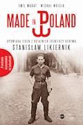 Made in Poland - Emil Marat - ebook