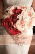 Za milion dolarów - Susan Mallery - ebook
