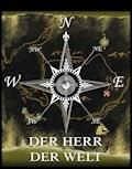 Herr der Welt - Jules Verne - E-Book
