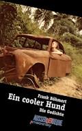 Ein cooler Hund - Frank Böhmert - E-Book