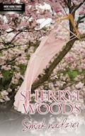 Smak nadziei - Sherryl Woods - ebook