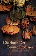 Der Professor (eBook) - Charlotte Brontë - E-Book