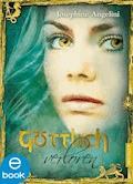 Göttlich verloren - Josephine Angelini - E-Book