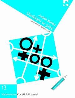 Uwikłani w płeć - Judith Butler - ebook