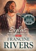 Sylas. Skryba, towarzysz Pawła z Tarsu - Francine Rivers - ebook