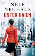 Unter Haien - Nele Neuhaus - E-Book