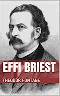 Effi Briest - Theodor Fontane - E-Book + Hörbüch