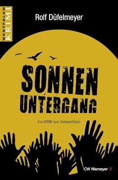 Sonnenuntergang - Rolf Düfelmeyer - E-Book