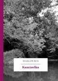 Kamizelka - Prus, Bolesław - ebook
