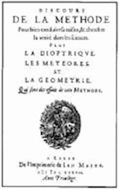 Discours de la méthode - René Descartes - ebook