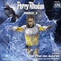 Perry Rhodan Neo 174: Der Pfad des Auloren - Kai Hirdt - Hörbüch