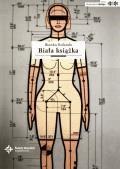 Biała książka - Rolando, Bianka - ebook