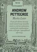 Marka Luter - Andrew Pettegree - ebook