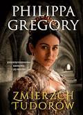 Zmierzch Tudorów - Philippa Gregory - ebook