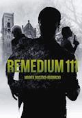 Remedium 111 - Marek Boszko-Rudnicki - ebook