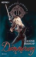 Dämmerung - Anne Bishop - E-Book