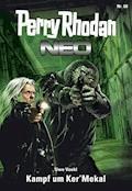 Perry Rhodan Neo 68: Kampf um Ker'Mekal - Uwe Voehl - E-Book