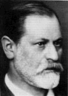 Psychopathologie de la vie quotidienne - Sigmund Freud - ebook
