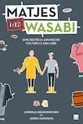 Matjes vs. Wasabi - Andreas Neuenkirchen - E-Book