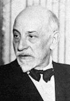 Six personnages en quete d'auteur - Luigi Pirandello - ebook
