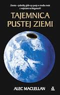 Tajemnica Pustej Ziemi - Alec MacLellan - ebook
