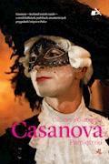 Casanova. Pamiętniki - Giovanni Giacomo Casanova - ebook