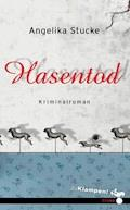 Hasentod - Angelika Stucke - E-Book