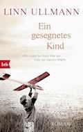 Ein gesegnetes Kind - Linn Ullmann - E-Book