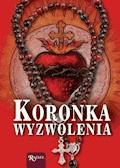 Koronka wyzwolenia - Małgorzata Pabis - ebook
