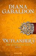 Outlander – Die geliehene Zeit - Diana Gabaldon - E-Book