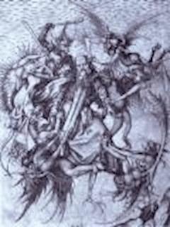 La Quete Onirique de Kadath l'Inconnue - Howard Phillips Lovecraft - ebook
