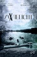 Zwielicht 10 - Michael Schmidt - E-Book