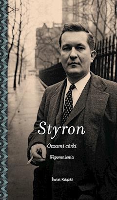 Oczami córki - Alexandra Styron - ebook
