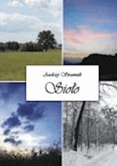 Sioło - Andrzej Strumnik - ebook