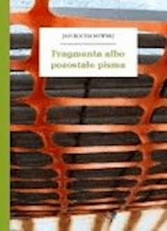 Fragmenta albo pozostałe pisma - Kochanowski, Jan - ebook