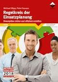 Regelkreis der Einsatzplanung - Michael Wipp - E-Book