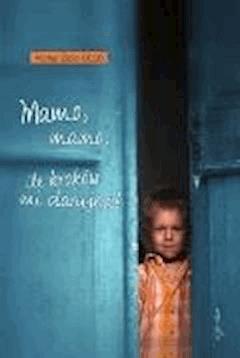 Michal Ziolo OCSO - Mamo, mamo.mobi - Michał Zioło OCSO - ebook